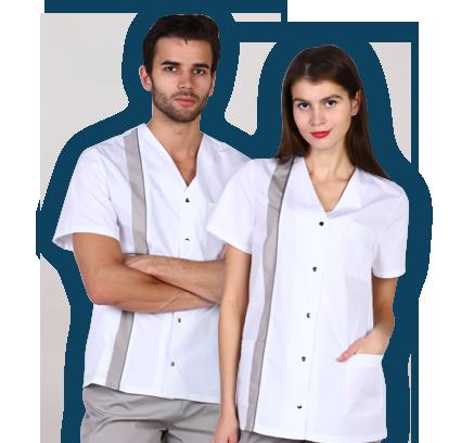 63a8781fdfa08 Prolana — интернет-магазин медицинской одежды в Москве. Покупайте по ...